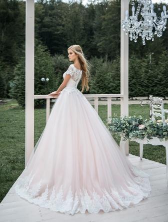5f866c4fb35d7d8 Свадебный салон